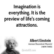 Albert Einstein Life Quotes | QuoteHD via Relatably.com