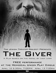 essay on the giver by lois lowry essay on the giver by lois lowry plagiarism best