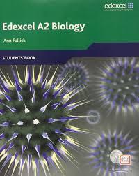 Good as biology coursework ideas