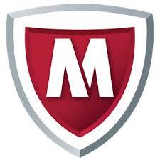 Hasil gambar untuk MCAFEE SECURITY