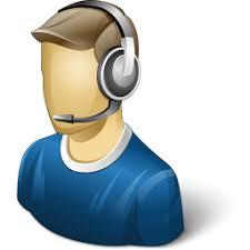 user headset pngflight dispatcher career overview