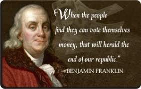 Famous American Quotes About Patriotism. QuotesGram
