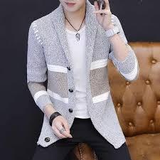 Fashion man <b>sweater NEW</b> 2018 The spring and <b>autumn sweater</b> ...