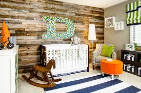 bedroom rustic baby nursery decor baby nursery decor furniture
