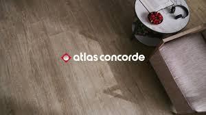 <b>Atlas Concorde</b> - <b>MARVEL</b> PRO by <b>Atlas Concorde</b> | Facebook