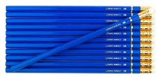 Дежурные рекомендации по выбору простых <b>карандашей</b> на все ...