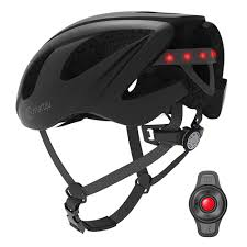 <b>Smart4u</b> MTB <b>SH55M</b> Cycling Bicycle Back Lamp <b>Helmet</b> Outdoor <b>6</b> ...