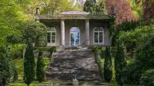<b>Karl Lagerfeld's</b> Hamburg Villa Is on the Market for 10 Million Euros ...