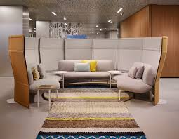 furniture captivating haworth for office grey sofa and cushions by plus rug decoration ideas unique home cheerful home office rug