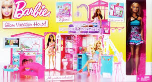 dolls doll house barbie doll house with furniture glam vacation house barbie doll house furniture sets