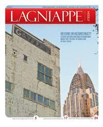 lagniappe 15 21 2016 by lagniappe issuu