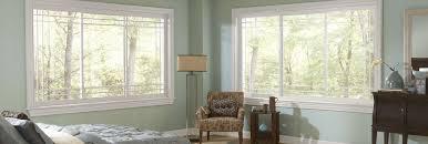door patio window world:  home slider
