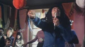<b>Bob Marley</b> - Is This Love (Official Music Video) - YouTube