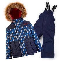 Зимняя детская одежда <b>Gusti</b>, купить в Новосибирске с доставкой ...