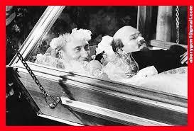 К вопросу о захоронении Ленина нужно подходить аккуратно, - Путин - Цензор.НЕТ 1811