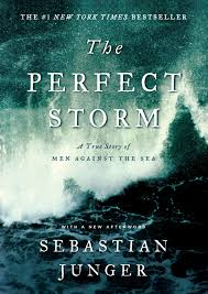 media resources sebastian junger perfectstorm jpg