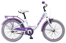 Подростковый городской <b>велосипед STELS Pilot 250</b> Lady 20 ...