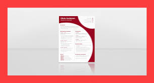 doc microsoft word cover page templates 17 best resume template brochure templates for word microsoft word cover page templates