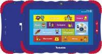 <b>Turbo Kids S5</b> 16 ГБ (РТ00020505) – купить <b>планшет</b>, сравнение ...