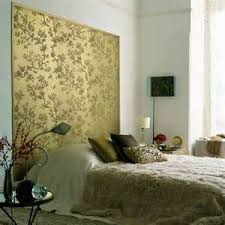 zones bedroom wallpaper: bedroom wallpaper ideas bedroom wallpaper ideas  bedroom wallpaper ideas