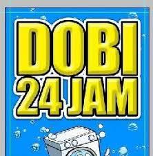Pakar Laundry 24 Jam - Posts | Facebook