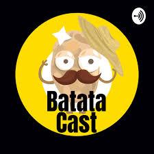 Batata Cast
