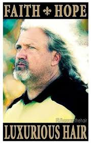 The Top 15 Rob Ryan's Hair Memes of the Season via Relatably.com