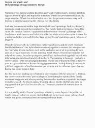 my art in print treacy ziegler s essay for the arnot art museum on my work