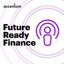 Future Ready Finance