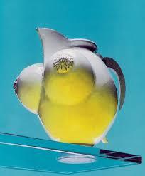 <b>teapot</b> #PutDownYourPhone #carde | Керамика, <b>Чайник</b>, Посуда