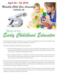 news archives manitoba child care association week of the ece 2016 flyer