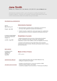 build my resume for tk category curriculum vitae