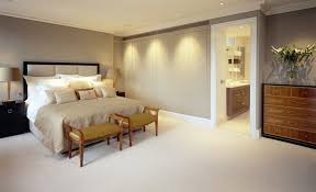 bedroom captivating bright bedroom design ideas plus agreeable wall closet design by divine downlight ideas bedroom lighting design ideas