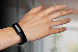 <b>Wristband</b> Lets Users Unlock Bitcoin <b>Wallets</b> With Heartbeats