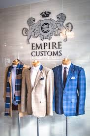 men s style file dress to impress for success mag 13072163 10101352352488291 1342355251 o 1