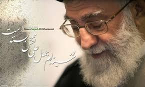 گزیده بیانات رهبر انقلاب درباره «جوانان و بیداری اسلامی»