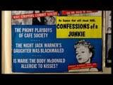 <b>Edith Piaf</b> - <b>Les</b> amants [Digitally Remastered] - Video Dailymotion
