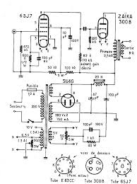 17 best images about electronics on pinterest charger, audio on simple and powerful amplifier schematic diagram