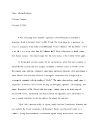 thesis statements for the possibility of evil  thesis editor software in sophocles antigone who is the tragic hero essay