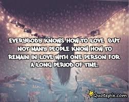 Love Life Quotes Goodreads | Quotes via Relatably.com