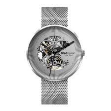 <b>Часы механические Xiaomi CIGA</b> Design Mechanical <b>Watch</b> Jia MY ...