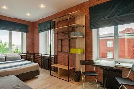 "<b>Superior</b> Room   Hotel ""Yakimanka 38"""