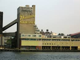mcbrooklyn  walentas to pay 185m for domino sugar site