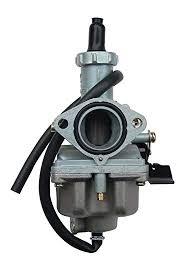 shamofeng PZ26 26mm Hand Choke Carburetor ... - Amazon.com