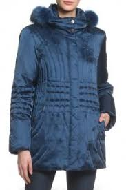 <b>Baronia</b> интернет-магазин -> каталог одежды <b>Барония</b> купить из ...
