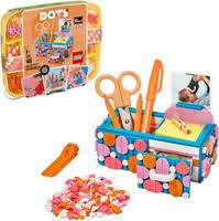 Купить товары серии <b>DOTs</b> (<b>LEGO</b>) — интернет-магазин OZON.ru