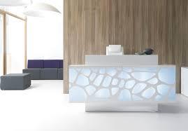 modern white dresser furniture black color furniture office counter design