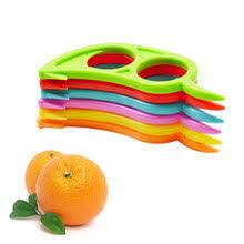 <b>Orange Peeler</b> Promotion-Shop for Promotional <b>Orange Peeler</b> on ...