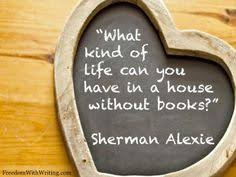 Book Lovers on Pinterest | Book Quotes, Good Books and Reading via Relatably.com