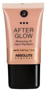 Купить Absolute New York <b>Хайлайтер</b> Illuminating 3D Liquid ...